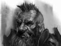 Zundaer, il capo dei Crampi