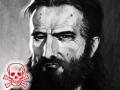 Lord Denthar Ruldegost