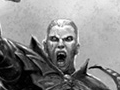 Artor Morlin, Signore del Dungeon della Cripta