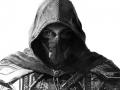 Kerrigan, ladro dell'Ombra al soldo di Hlaavin